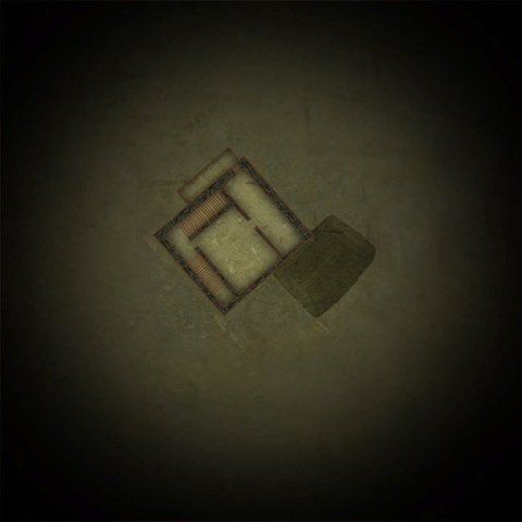 File:Tw2 map loredos floor2.png