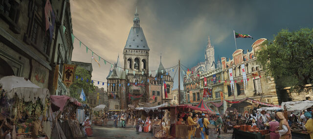 File:Tw3 Blood and Wine The Granplace concept art.jpg