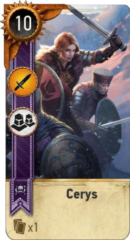File:Tw3 gwent card face Cerys.png