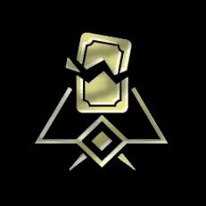 Tw3 achievements gwent master unlocked