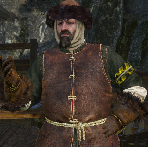 File:Tw3 arinbjorn blacksmith.png