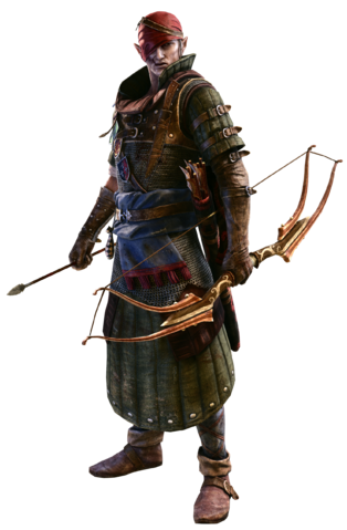 File:Tw2 full Iorveth.png
