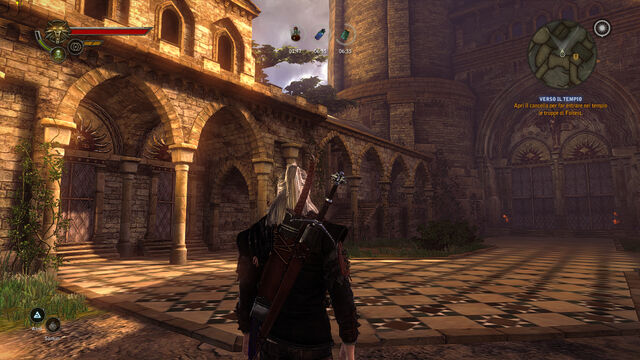File:Monastery screen 5.jpg