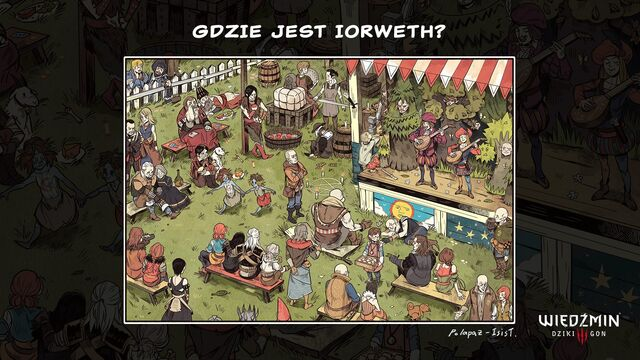 File:Tw comics Where is Iorveth polish.jpg