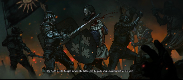 File:Tw3 The War.png