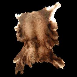 File:Decorative fur wall hanging 3.png