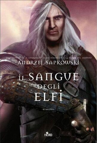 File:Il-sangue-degli-elfi-cut.jpg