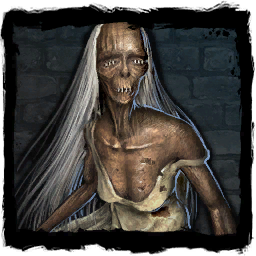 File:Bestiary Noonwraith.png
