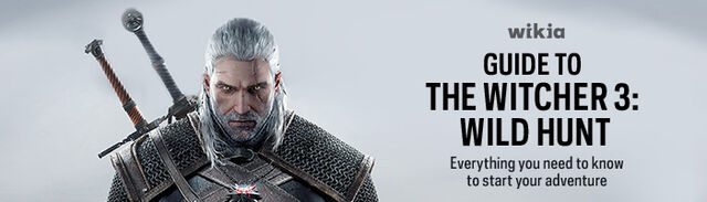 File:The-Witcher-3-Guides-Header.jpg