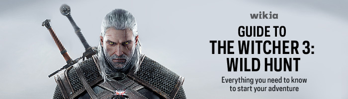 The-Witcher-3-Guides-Header
