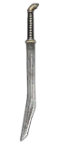 File:Weapons Elven sword of the blue mountains.png