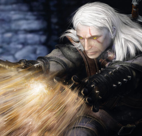 File:Geralt concept art.jpg