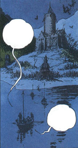 File:Old manor island comics.jpg