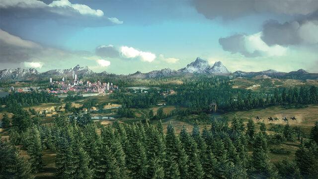 File:Tw3 Forest Novigrad.jpg