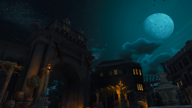 File:Tw3 Coopers Gate during night.png