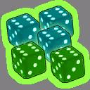 File:Poker rank4.png