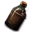 File:Tw3 questitem q702 wight brew.png