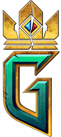 File:Gwent G.png