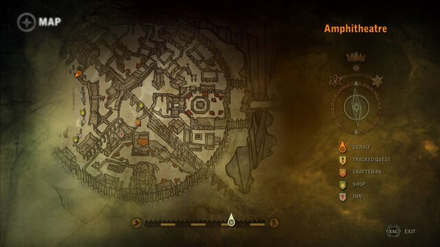 File:Tw2 2nd rune room map.jpg
