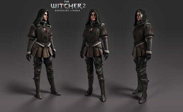 File:Tw2 Cynthia arek renders.jpg