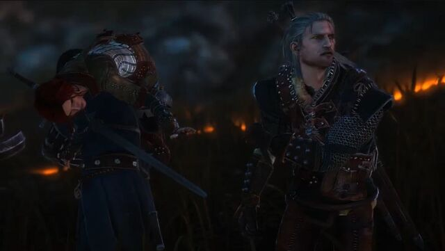 File:Witcher2TrailerScreen1.jpg