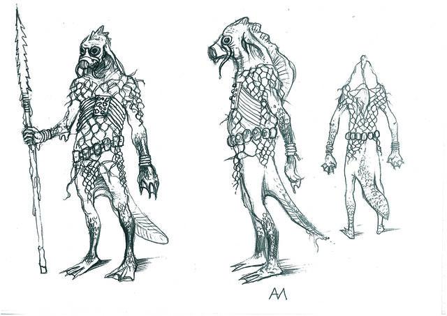 File:Vodyan Warrior.jpg
