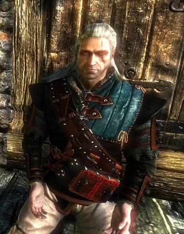 File:Tw2 screenshot armor hunter.png