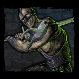 File:Bestiary Mutant Assassin.png
