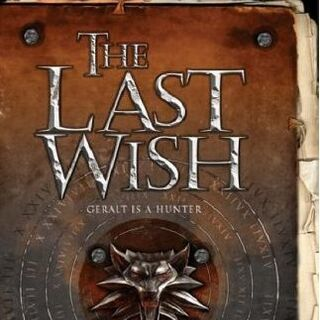 UK mass market paperback edition (2008).