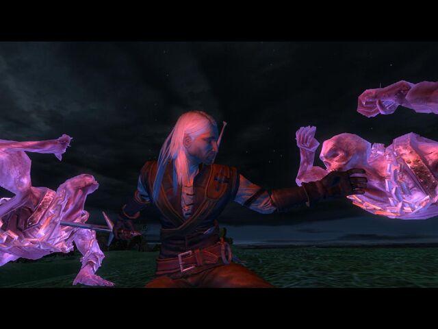 File:Wraiths7.jpg