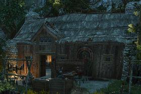 Tavern-at-harviken