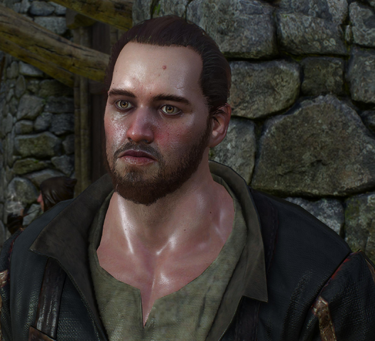 File:Tw3 blacksmith urialla.png