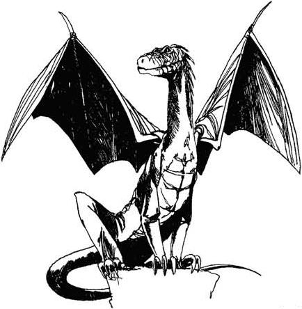 File:Golden Dragon RPG.jpg