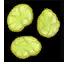 File:Substances Spores.png