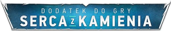 File:HOS Polish logo.png