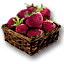 File:Tw3 strawberries.png