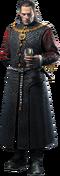 The Witcher 3 Wild Hunt-Emhyr var Emreis.png