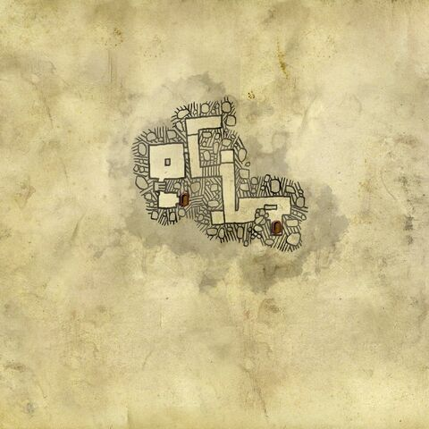 File:Tw2 map lavallettedungeon2.jpg
