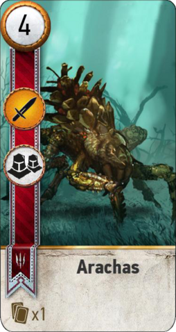 File:Tw3 gwent card face Arachas 2.png