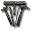 File:Tw3 high-quality smithing tools.png