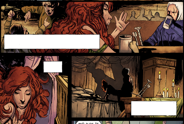 File:Tw comics tretogor Golden Rooster interior 2.png