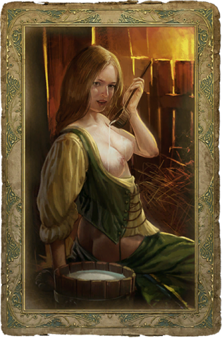 File:Romance Peasant girl.png