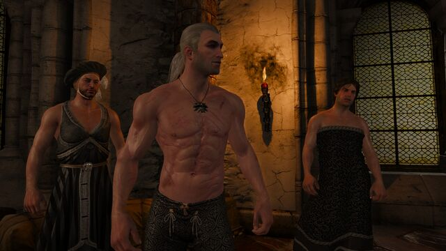 File:The Lodge of Sorceresses (Witcher 3).jpg