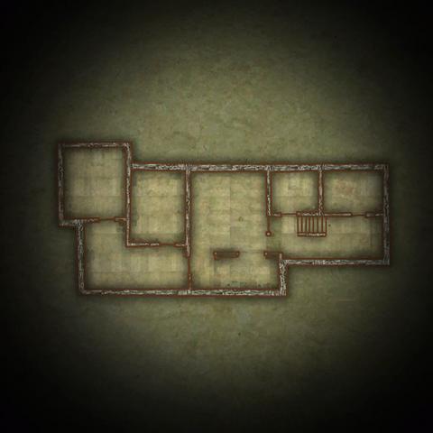 File:Tw2 map flotsam inn lower.png