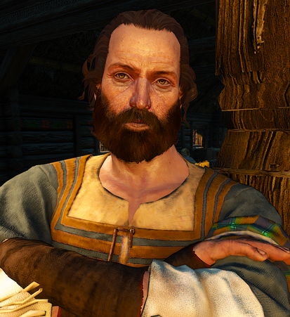 File:Tw3 Smithy.png