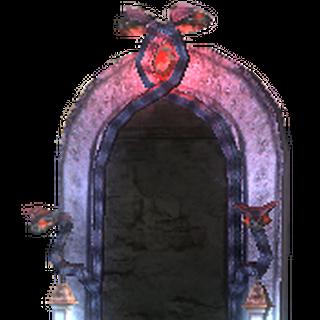 Hartmann's mirror