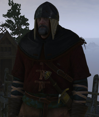 File:Tw3 Mathios.png