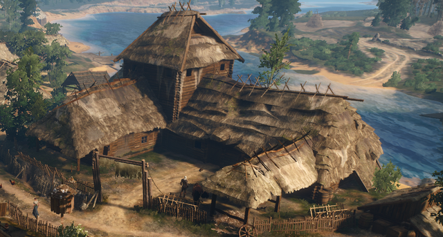 File:Tw3 Inn White Orchard.png