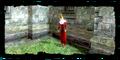 Thumbnail for version as of 03:16, November 7, 2008
