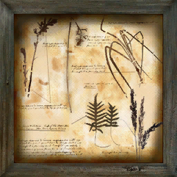 File:Decorative Painting botanical 2.png